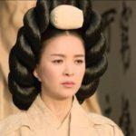 華政 2話 動画