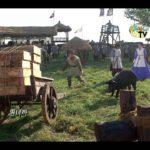 馬医 2話 動画