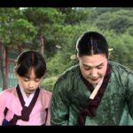 イ・サン 2話 動画