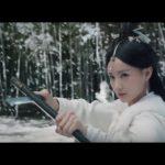 剣王朝 20話 動画