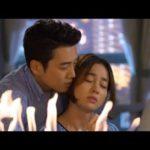 ずる賢いバツイチの恋 20話 動画