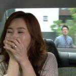 清潭洞スキャンダル 20話 動画