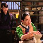 火の女神ジョンイ 20話 動画
