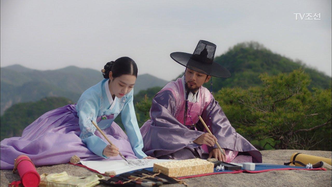 最終 の 話 韓国 不滅 恋人 ドラマ