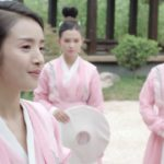花不棄(カフキ) 21話 動画