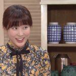 崖っぷちの魔女たち 21話 動画