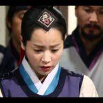 イ・サン 21話 動画