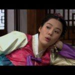 花たちの戦い 21話 動画