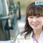 推理の女王2動画12話