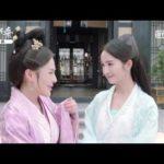 花不棄(カフキ) 22話 動画