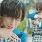 恋のトリセツ 22話 動画