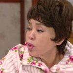 伝説の魔女 22話 動画