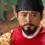 宮廷女官チャングムの誓い 22話 動画