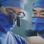胸部外科 23話 動画