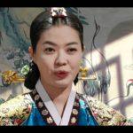 イ・サン 23話 動画