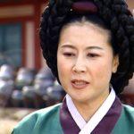 宮廷女官チャングムの誓い 23話 動画