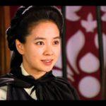 階伯-ケベク- 25話 動画