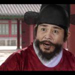 イ・サン 25話 動画