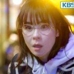 推理の女王2動画5話