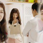 ひと夏の奇跡 動画25話waiting for you