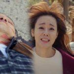 復讐の女神 27話 動画