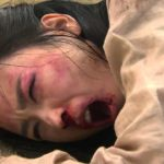 帝王の娘 スベクヒャン 27話 動画