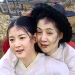 宮廷女官チャングムの誓い 27話 動画