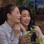 恋するダルスン 28話 動画
