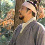 ホジュン 29話 動画