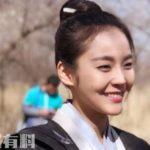 大唐見聞録 29話 動画