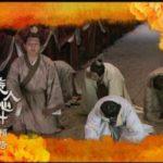 美人心計 29話 動画