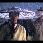 チェオクの剣 3話 動画