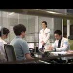グッド・ドクター 3話 動画