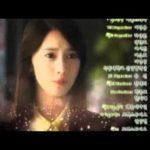 ラブレイン 3話 動画