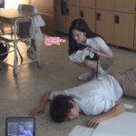 恋するダイアリー 3話 動画