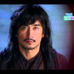 階伯-ケベク- 3話 動画