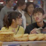 ショッピング王ルイ 3話 動画