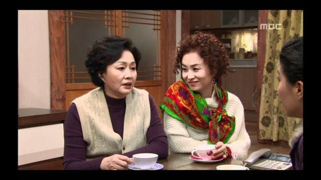 韓国 ドラマ 愛し てる 泣か ない で あらすじ