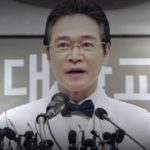 胸部外科 30話 動画