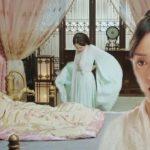 鳳凰伝 30話 動画