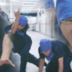 胸部外科 31話 動画