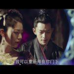 晩媚と影 31話 動画