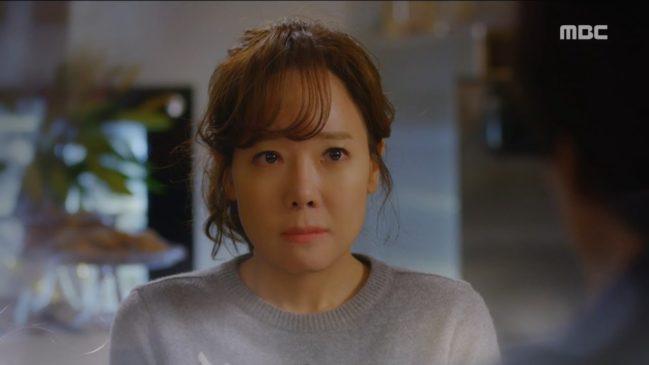 ヒーリング 韓国 ドラマ ラブ マイ