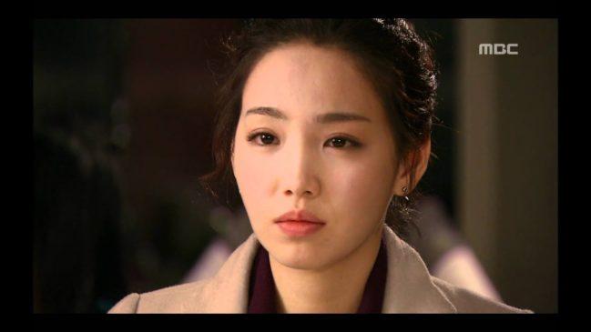 愛し 泣か てる ドラマ 最終 で 回 ない 韓国