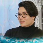 龍王<ヨンワン>様のご加護 33話 動画