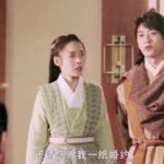 大唐見聞録 33話 動画