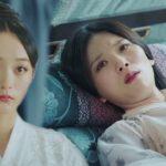 鳳凰伝 33話 動画