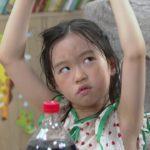 世界で一番可愛い私の娘 34話 動画