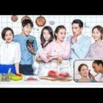 青の食堂 動画35話 愛と輝きのレシピ
