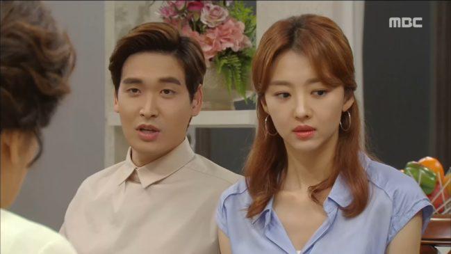 あなたはひどいです 35話 動画 – 無料視聴で韓国ドラマを見る情報サイト:KBS